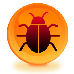 Bug Sweep In Your Home in Hertfordshire