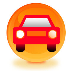 Vehicle Tracking Services Available From An Investigator in Hatfield Garden Village