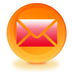Email Account Type in Hertfordshire