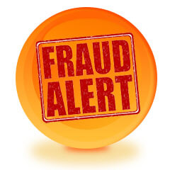 Investigations Into Benefit Fraud in Hertfordshire