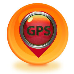 GPS Vehicle Tracking Technology in Hertfordshire