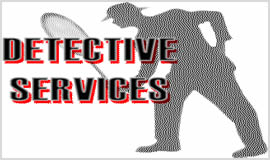 Hertfordshire Private Detective Services